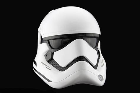 design stormtrooper helmet contest star wars stormtrooper helmet design