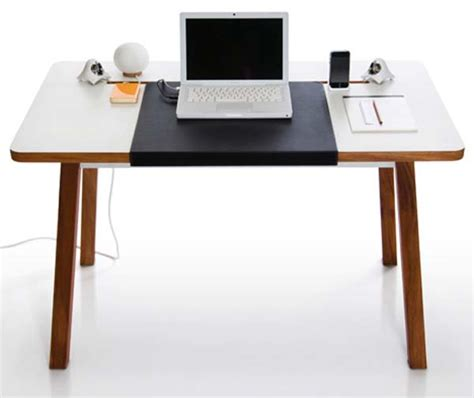 designing a desk 42 gorgeous desk designs ideas for any office
