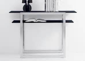 modern concepts furniture 15 modern console tables carehouse info