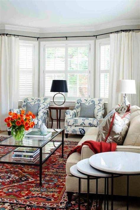 persian rugs   popular  interior design