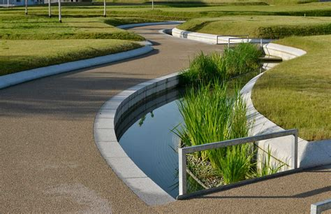 rainer landscape architect killesberg by rainer schmidt landschaftsarchitekten 16