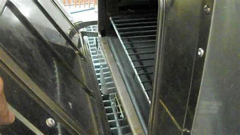 montare porta montare porta forno cottura