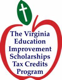 education improvement scholarships tax credits