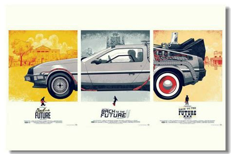 Poster Classic Car 1 vintage car posters www imgkid the image kid