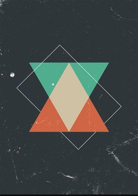geometric graphic design layout 16 best geometrical graphic design layout images on