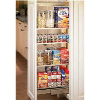 pantry cabinet pull out system hafele pantry pull out systems kitchensource com