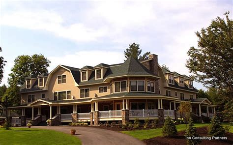 inn at jackson sold inn at hill jackson nh inn partners