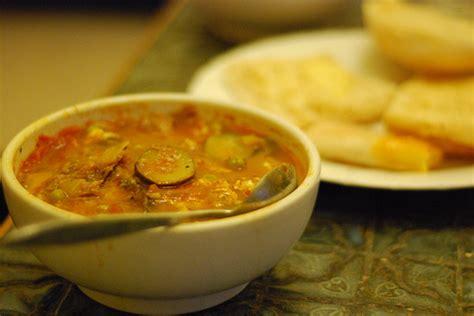 come cucinare la zuppa di farro ricette farro e zucchine la zuppa di farro e zucchine