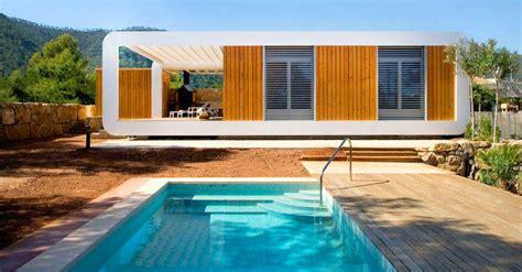 la casa ecologica la casa ecologica abitazione senza bollette