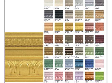 paint colors for bathrooms 2014 home design