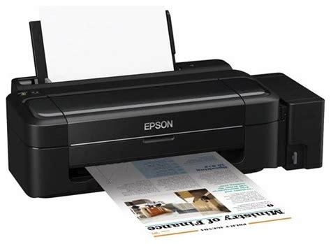 Kamera Canon L300 epson l300 sz 237 nes tintasugaras ultranagy tintakapacit 225 s 250