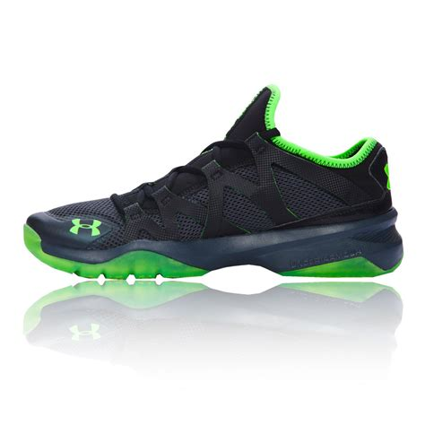 best treadmill sneakers treadmill shoes 28 images sports without injury keep