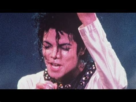 biography of michael jackson death michael jackson life death and legacy trailer youtube