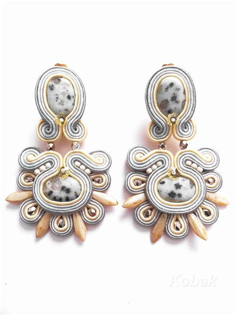 kobakbijoux handmade jewelry canada