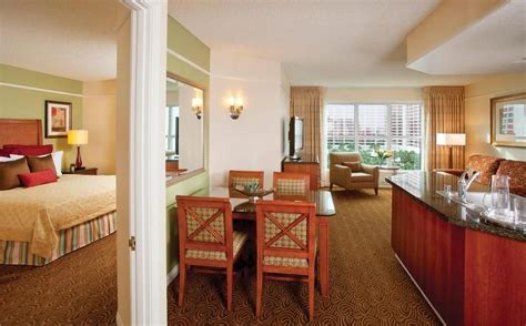 2 bedroom suites las vegas strip hotels amazing two bedroom suite on las vegas homeaway las vegas
