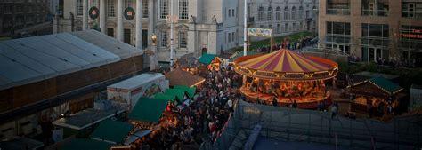 christmas market in leeds europe s best destinations