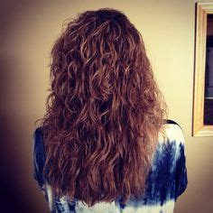 permanent wave 4c hair results perm wave before and after google search hair makeup