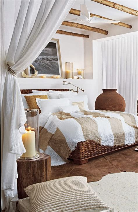 Bedroom Decor by Beautiful Bedrooms Part 2 South Shore Decorating