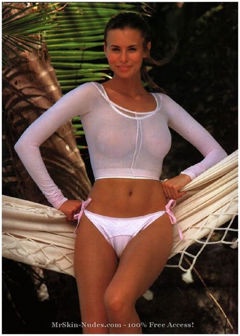 niki taylor hot photos hot pictures videos news pin by james brown on hot girls pinterest