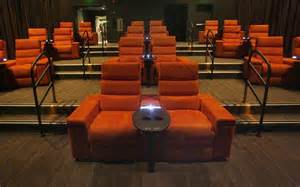 Ipic Domain Ipic Theaters Review Comprehensive Review Of Ipic
