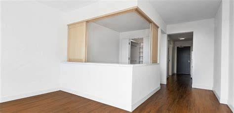 junior one bedroom junior 1x1 1190 mission at trinity place