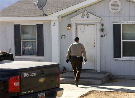 Salt Lake County Sheriff Warrant Search Arrests Made In Mount Pleasant Killings After Manhunt The Salt Lake Tribune