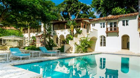 houses to buy in miami miami buy house 28 images sell my house fast miami we buy houses miami m n