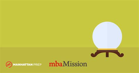 Mba Admission Sconsultant Manhattan Prep by Are You Employable In The Of The Mba Admissions