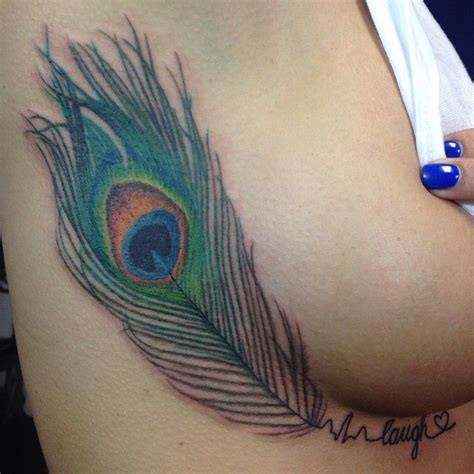 peacock feather tattoo quotes 209 best images about tatuajes peque 241 os on pinterest
