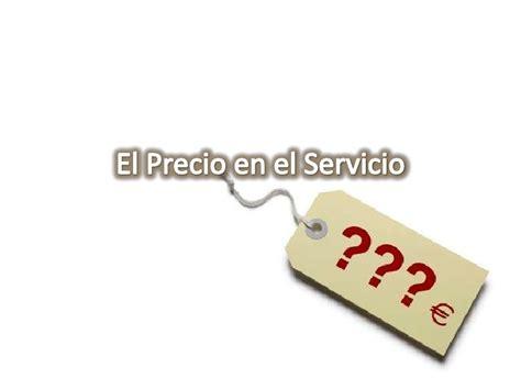 el precio de la 8430600698 el precio en el servicio