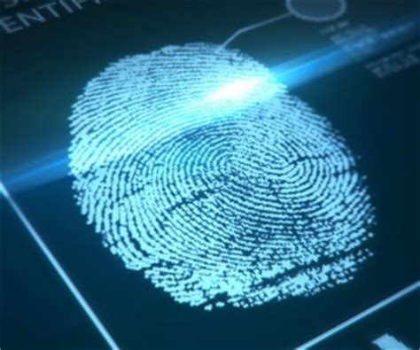 Finra Fingerprint Background Check Printscan Llc