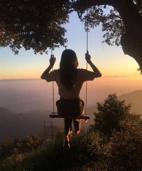 places to visit on pinterest happy couples cute couples and boys pinterest gi7178 photography pinterest