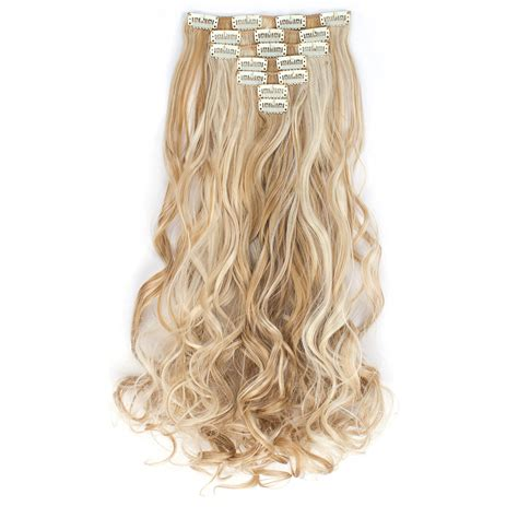 gfabke hair pieces in bsrrel curl synthetic curly hair extensions clip in short curly hair