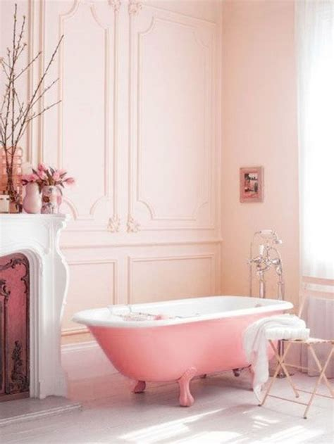 pink rooms rose quartz interiors