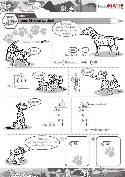printable division puzzle worksheets worksheet long division puzzle worksheets fun maths method