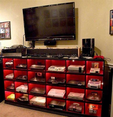 every nintendo console best 25 console ideas on retro
