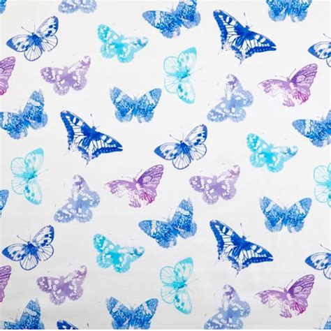 butterfly upholstery fabric butterfly curtain upholstery fabric uk