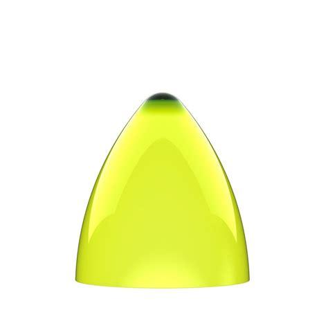 lime green l shade 12 volt light wiring 12 volt fog lights elsavadorla