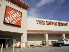 home depot east surging home sales boost home depot earnings