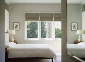 Windows Without Blinds Decorating Small Space Window Treatment Tips Decorating Your Small Space