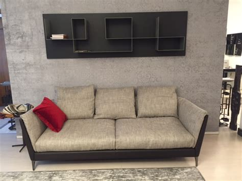 divani e poltrone frau divani frau prezzi divano modulare moderno in tessuto