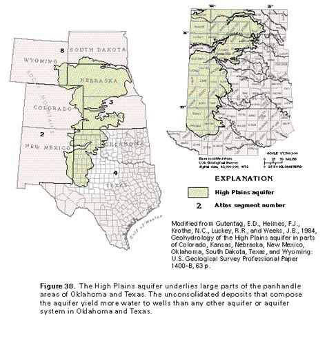 caprock escarpment texas map where is cap rock escarpment located on a map yahoo answers