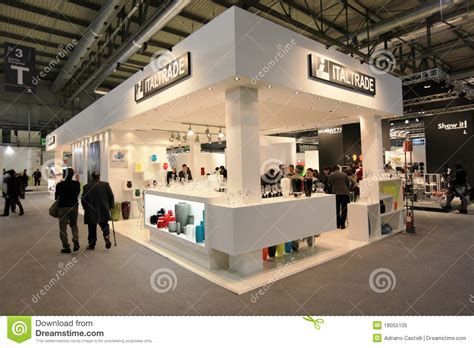 macef international home show exhibition 2011 editorial