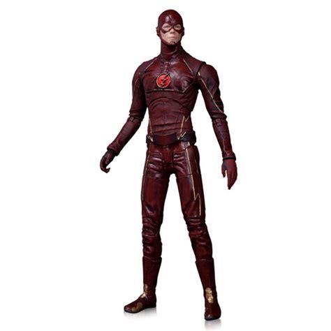 figure flash flash tv series flash figure