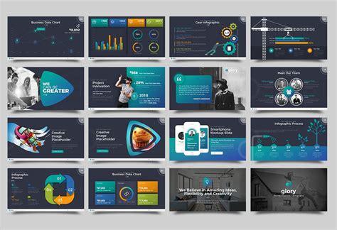 best presentation software list complete 2018 guide slidebean