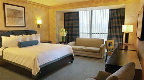 elara 3 bedroom suite elara 4 bedroom suite floor plan elara 4 bedroom suite