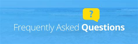 frequently asked questions about the bahamas faqs essential information and frequently asked questions