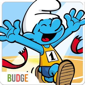 Free Games   The Smurfs   Official Website