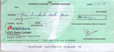 icici bank policy icici cheque no name jpg images frompo