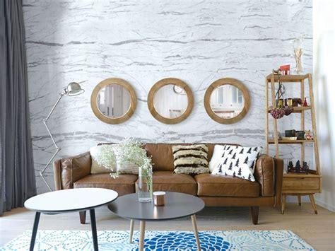 home decor bedroom living room   home depot